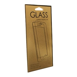 Tempered glass Ultra Thin 0.2mm za HTC Desire 816