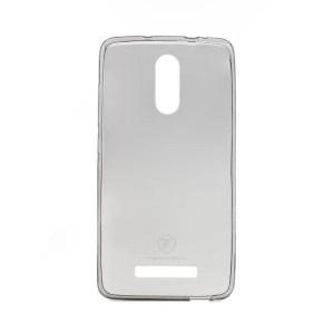 Maska Teracell Skin za Xiaomi Redmi Note 3 crna