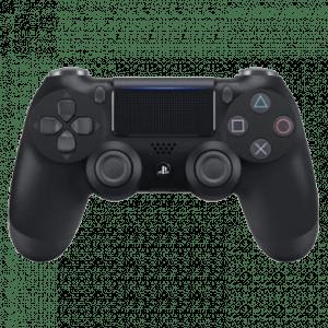 Sony Playstation 4 DUALSHOCK 4 CRNI