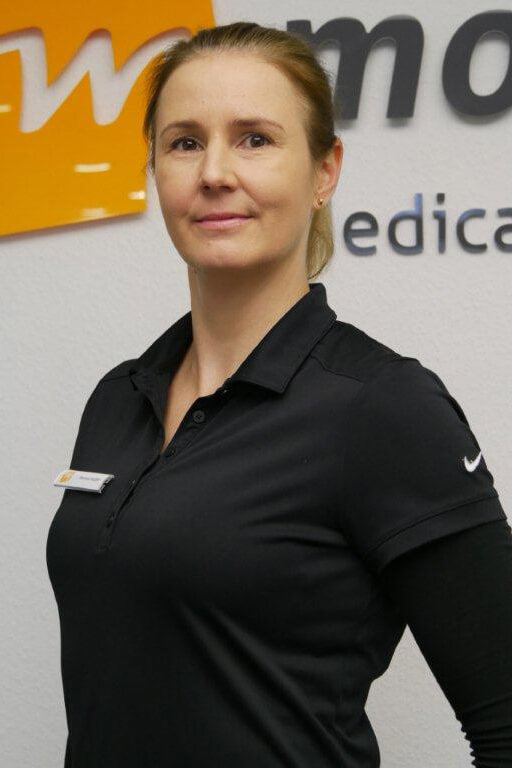 mobilo-physio-theresa
