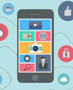 mobil uygulaması olan bahis siteleri
