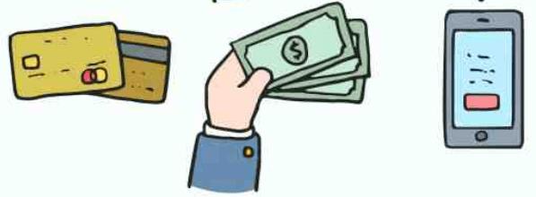 Hızlı Para Çekilen Bahis Siteleri