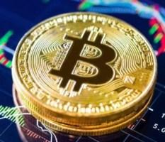Bitcoin İle Yatırım Yapılan Bahis Siteleri