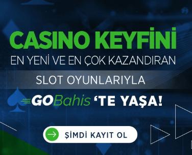 gobahis56.com casino bannerı
