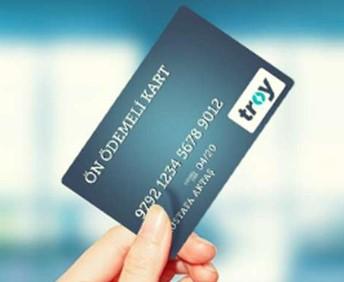 bahis sitelerine ön ödemeli kartlarla yatırım yapmanın avantajları