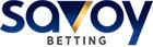 savoybetting mobil ödeme bahis logo
