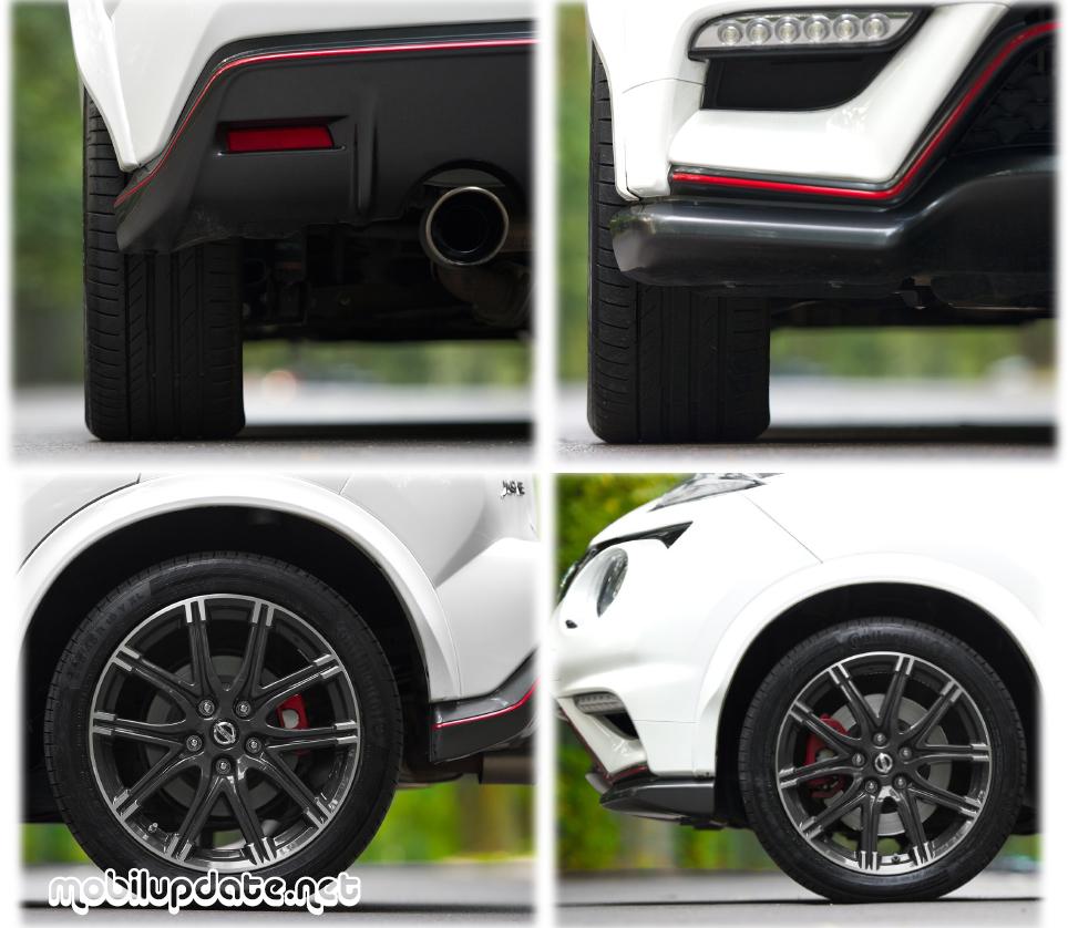 aloy-wheel-nissan-nismo