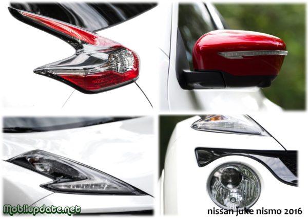 exterior-lamp-nissan-juke-nismo-2016