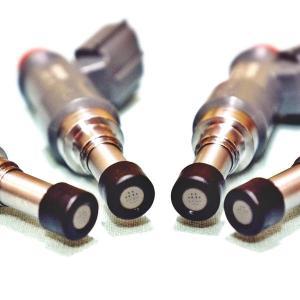 gambar injektor
