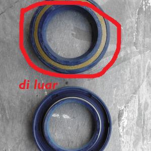 gambar-seal-roda-belakang