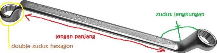 gambar-kunci-ring-terbaru