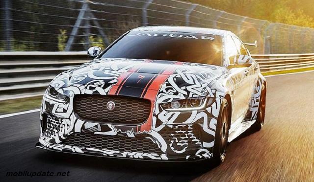 gambar jaguar tercepat di dunia