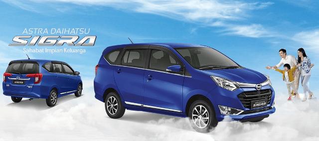 harga mobil daihatsu 2018