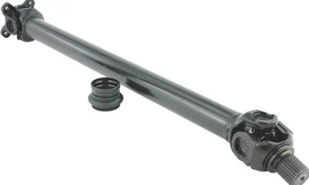 gambar propeller shaft