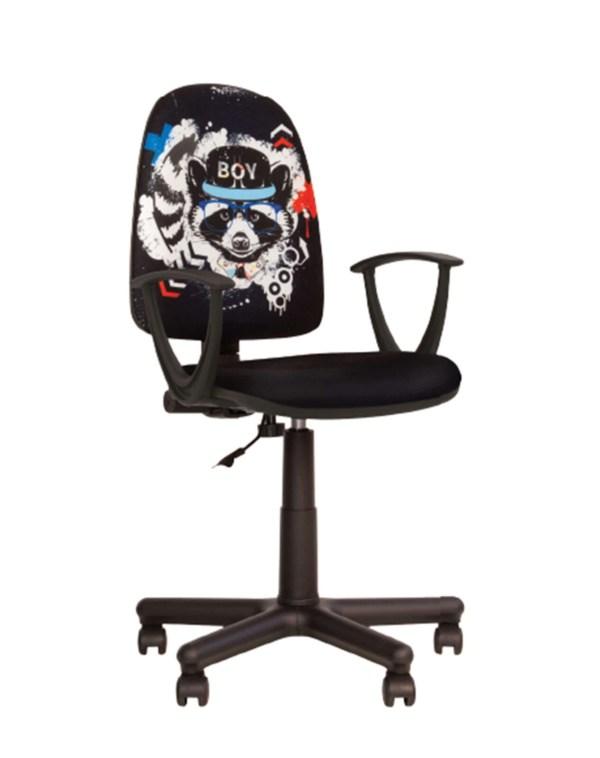 Кресло для детей Falcon GTP TA1