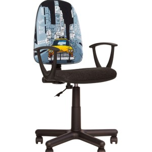 Кресло для детей Falcon GTP TA2