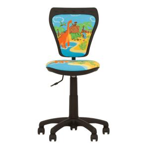Кресло для детей Ministyle Dino