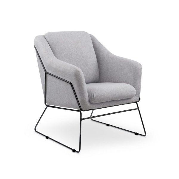 Кресло Soft 2
