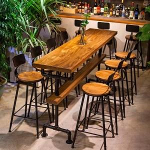 Мебель для бара и ресторана