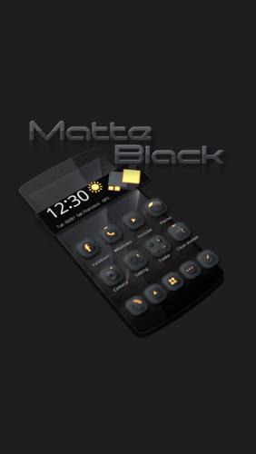 Metta: Black