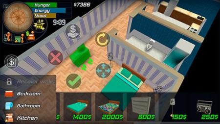 Big city life  Simulator for Android   Download APK free Download Big city life  Simulator Android free game