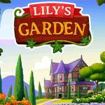 Lily's Garden Cheats Android Mod APK