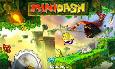 Mini Dash for Android   Download APK free