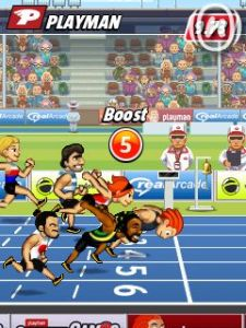 Playman  Summer games 3   java game for mobile  Playman  Summer     Download free mobile game  Playman  Summer games 3   download free games  for mobile