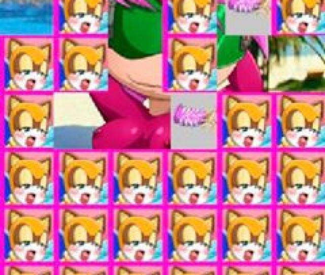Laden Sie Das Kostenlose Spiel Fur Mobiltelefon Herunter Mobius Unleashed Laden Sie Spiele Kostenlos