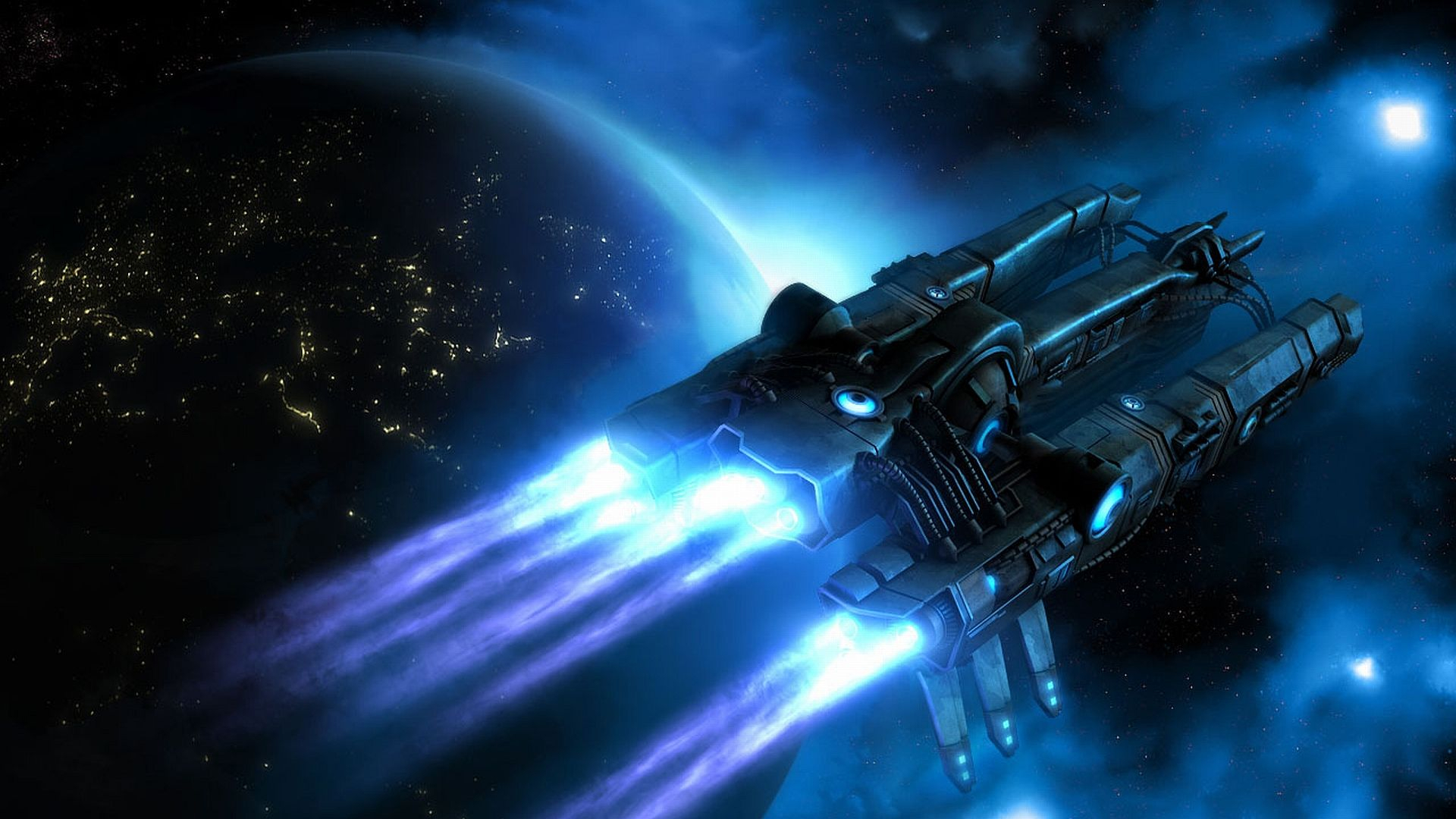Best Space Games For Android Download Free Android Space Games Mob Org