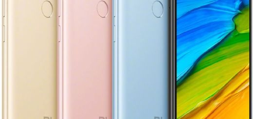 Xiaomi Redmi 5 will be launched