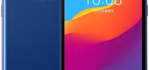 Huawei Honor Play 7 user manual