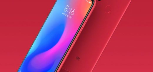 Xiaomi Redmi 6 Pro images leaked