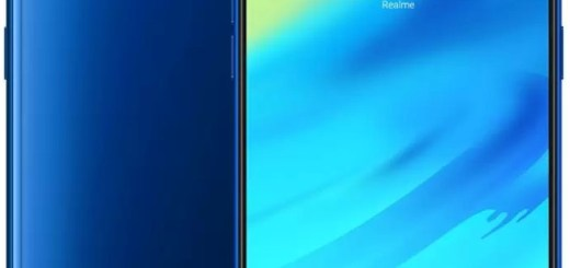 Realme 2 Pro launched