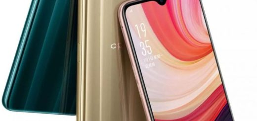 Oppo A7 launched