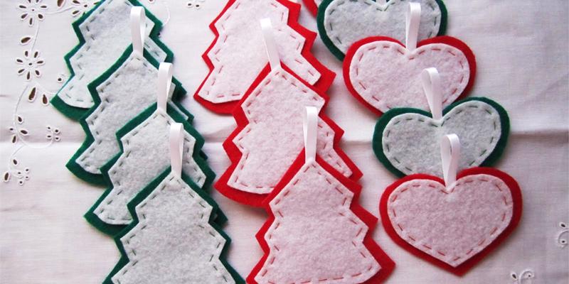 decoracin navidea en mobiprix