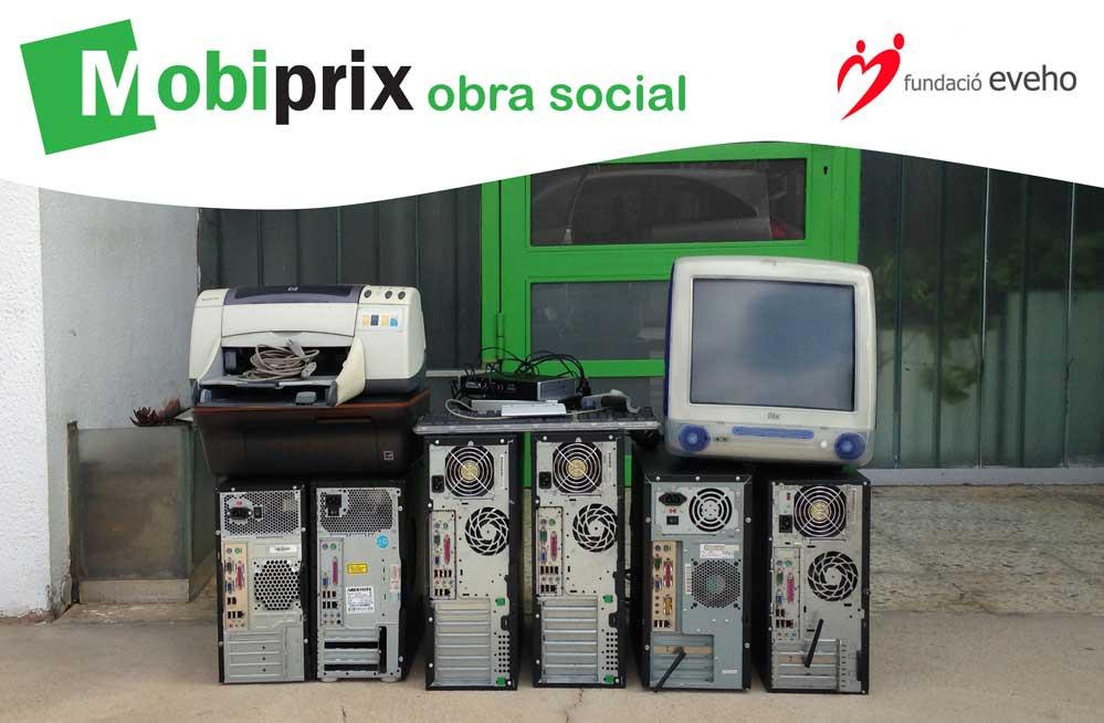 Obra social de Mobiprix
