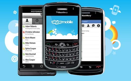 blackberry 9550 software download verizon