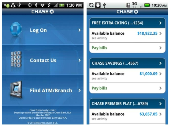 How to spy on text messages free without the target phone  |Chase Check App Android Text Message