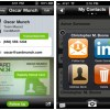 LinkedIn acquires business card scanner CardMunch, sets it free