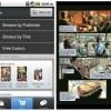 Graphic.ly comic book app hits the Android Market