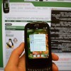 WebOS 2.1 now available for Palm Pre Plus phones in Europe