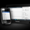 RIM announces new dev tools: BlackBerry apps to get even more BBM integration