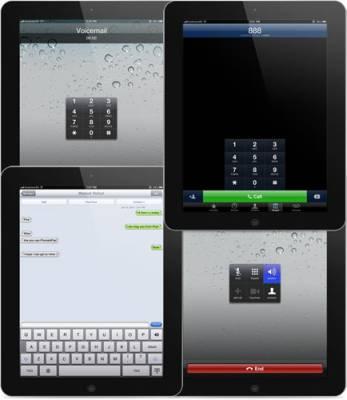 iPhoneIt-iPad