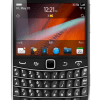 Verizon launches BlackBerry Bold 9930 with OS 7, is it worth the upgrade?
