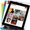 Flipboard social news app coming to the iPhone