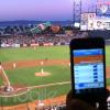 StubHub app updated, gets mobile ticketing