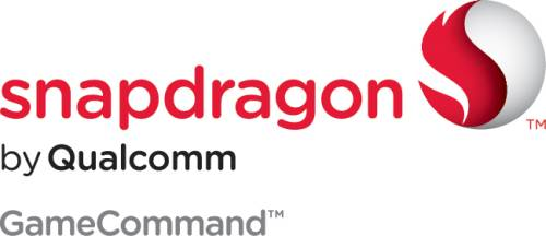 Qualcomm Snapdragon GameCommand