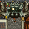 Legendary RPG Chrono Trigger now available for iOS