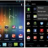 CyanogenMod 9 launcher now available for Android 4.0.3 and up (Trebuchet)